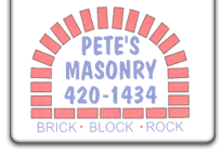 Cape Cod Chimneys and Fireplace Masonry Services